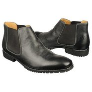 Pompton Shoes (Black) - Men's Shoes - 10.0 D