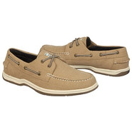 Dock Shoes (Parchment) - Men's Shoes - 13.0 M