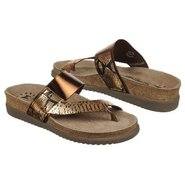 Hubilia Sandals (Sand Cobra) - Women's Sandals - 6