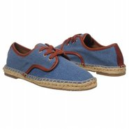 Ellis Shoes (Navy) - Women&#39;s Shoes - 6.0 M