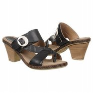 Nizza 05 Sandals (Black) - Women's Sandals - 39.0