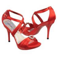 Miley Shoes (Red) - Women's Shoes - 8.0 M