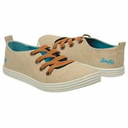 Reflect Shoes (Natural Cozumel Line) - Women's Sho