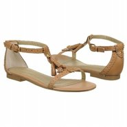 Duet Sandals (Tan) - Women&#39;s Sandals - 8.0 M