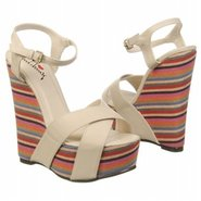 Ca Sandra Sandals (Beige) - Women's Sandals - 7.0