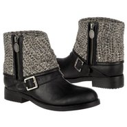 Dr. Scholl&#39;s Bobbin Boots (Black) - Women&#39;s Boots 