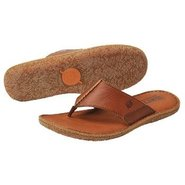 Griffith Sandals (Cymbal) - Men's Sandals - 13.0 M