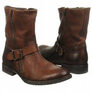 Dean Engineer Boots (Cognac) - Men&#39;s Boots - 12.0 