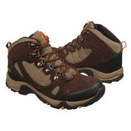Falcon WP Boots (Dark Chocolate/Taupe) - Men&#39;s Boo