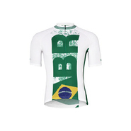 Men's SS Jersey Accessories (Brazil)- 19.0 OT