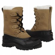 Eagle River Boots (Tan) - Men's Boots - 9.0 M
