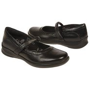 JULIA Shoes (Black) - Women's Shoes - 6.5 W