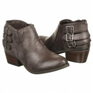 Duly Boots (Brown) - Women's Boots - 9.5 M