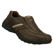 Artifact-Excavate Shoes (Chocolate) - Men's Shoes
