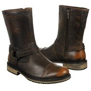 Constrictor Boots (Brown) - Men&#39;s Boots - 8.0 M
