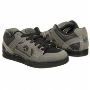 Jos1 Shoes (Charcoal/Black/Chrcl) - Men's Shoes -