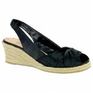 Sangria Sandals (Black) - Women&#39;s Sandals - 11.0 E