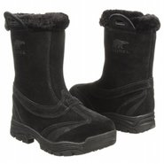 Waterfall 2 Boots (Black) - Women's Boots - 7.0 M