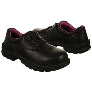 Betty Shoes (Black) - Women's Shoes - 7.0 W