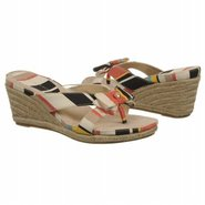 Pointy 2 Sandals (Multi) - Women's Sandals - 10.0