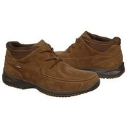 Ridgecrest Boots (Brown Nubuck) - Men's Boots - 13