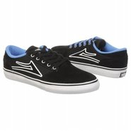 Brea Shoes (Black) - Men&#39;s Shoes - 10.5 M