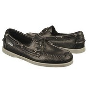 Sebago 