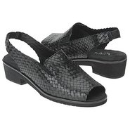 Jenna Sandals (Black) - Women's Sandals - 13.0 N