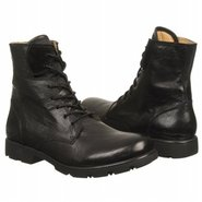Dan Boots (Black) - Men's Boots - 9.5 D