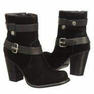 French Press Boots (Black) - Women's Boots - 10.0