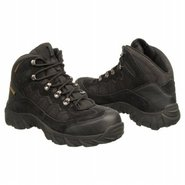 Trabajo CT WP Boots (Black) - Men's Boots - 7.5 M