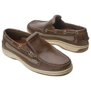 Billfish Slip On Shoes (Coffee) - Men&#39;s Shoes - 11