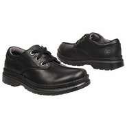 Nevin Shoes (Black) - Men's Shoes - 12.0 M