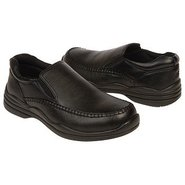 Pursuit Shoes (Black) - Men's Shoes - 9.5 W