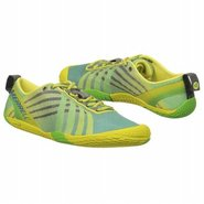 Vapor Glove Shoes (Green) - Women's Shoes - 6.5 M