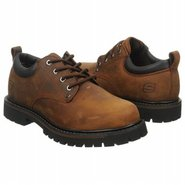 Tom Cat Shoes (Crazy Horse) - Men's Shoes - 12.0 D