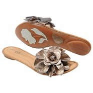 Albright Sandals (Pinenuts) - Women's Sandals - 7.