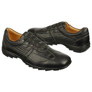 Soho Shoes (Black) - Men's Shoes - 7.0 D