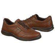 Hike Shoes (Desert) - Men&#39;s Shoes - 7.0 M