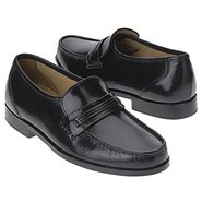 Clinton Shoes (Black) - Men's Shoes - 11.0 M