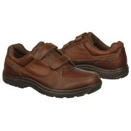 Winslow Shoes (Brown Polishable) - Men's Shoes - 9