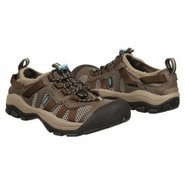 McKenzie Sandals (Slate Black/Ceramic) - Women's S