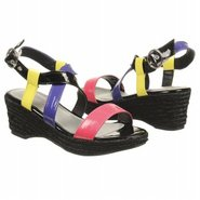 Bendie Pre/Grd Sandals (Colorblock) - Kids' Sandal