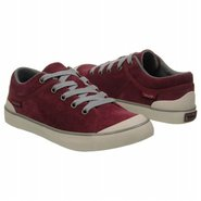 Freewheel Shoes (Port Royale) - Women's Shoes - 6.