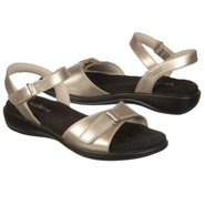 Sky 2 Sandals (New Gold) - Women's Sandals - 7.0 2