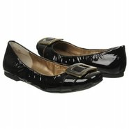 Maci Shoes (Black Patent) - Women's Shoes - 7.0 M