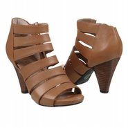 Brielle Shoes (Saddle) - Women's Shoes - 9.0 M