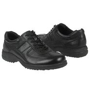 Armstrong Shoes (Black) - Men's Shoes - 9.5 M