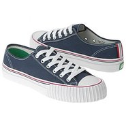 Center Lo Shoes (Navy) - Men&#39;s Shoes - 8.5 M