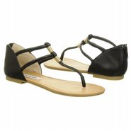Rantt Sandals (Black) - Women&#39;s Sandals - 9.0 M